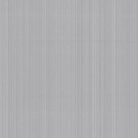 Výprodej - Tapety na zeď Lofty 0396870