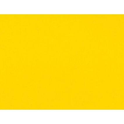 Fólie žluto-oranžová lesklá 10-1320 -šíře 45 cm