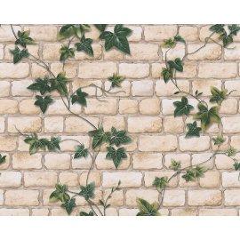 tapety na zeď Dekora Natur 980434