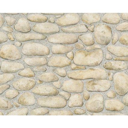 8345-15 tapety na zeď Decora Natur 4 834515