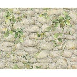 tapety na zeď Decora Natur 4 834416