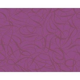 1320-24 tapety na zeď Key to Fairyland 132024