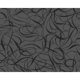 1320-62 tapety na zeď Key to Fairyland 132062