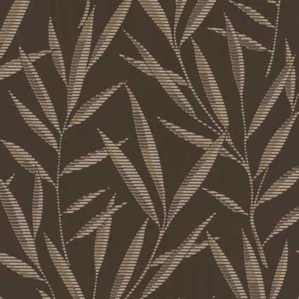 Výprodej - 1316760 tapety na zeď Dieter Bohlen 13167-60