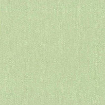 1316650 tapety na zeď Dieter Bohlen 13166-50