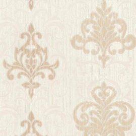 1319410 tapety na zeď Classico 13194-10