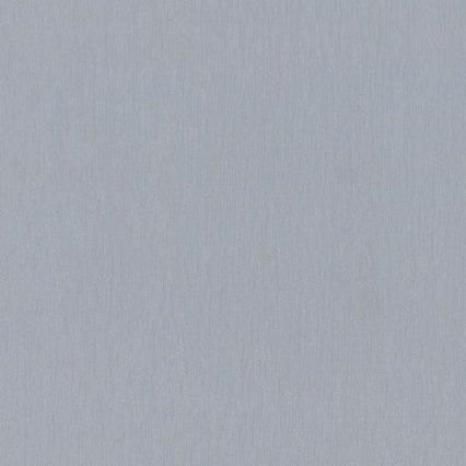Výprodej - Tapety na zeď Jackpot 13240-40