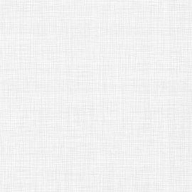 Výprodej - tapety na zeď Novara 13082-10