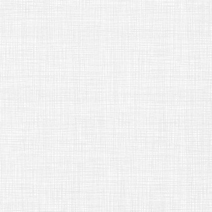 1308210 tapety na zeď Novara 13082-10