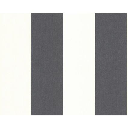 1790-50 tapety na zeď Elegance 179050