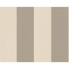 1790-36 tapety na zeď Elegance 179036