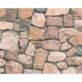 6924-12 tapety na zeď Dekora Natur 5 692412