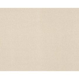 2117-67 Tapety na zeď Elegance 211767