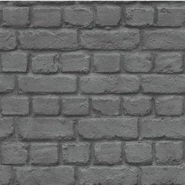 AKCE - dětské tapety na zeď Kids Club 226744