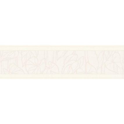 Tapety na zeď OK 4 234018 - bordura