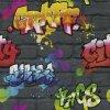 AKCE - dětské tapety na zeď Kids Club 237801