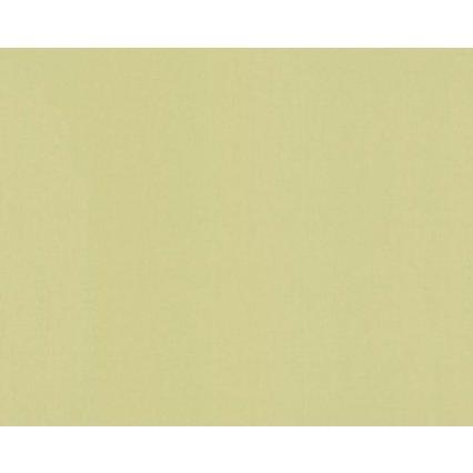 Výprodej - tapety na zeď OK 4 237477