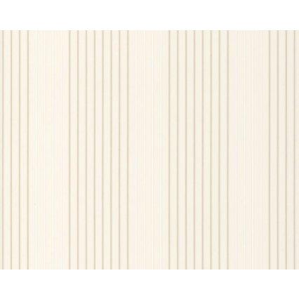 Výprodej - tapety na zeď Flock 3 256430