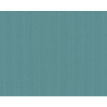 Výprodej - 2560-96 tapety na zeď Flock 3 256096