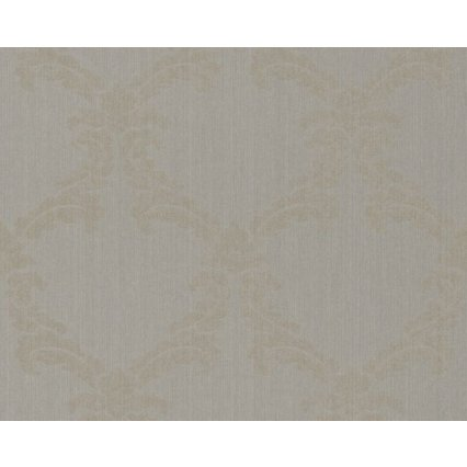 Výprodej - tapety na zeď Haute Couture 3 290441