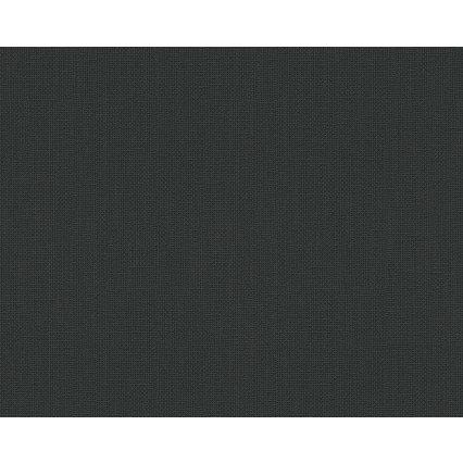 Výprodej - tapety na zeď Chicago 308757