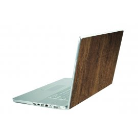 Nálepky na notebook D-c-fix Spirit 3500148