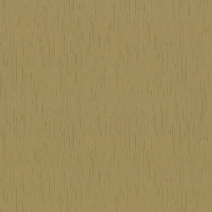 Výprodej - Tapety na zeď Flair 392340