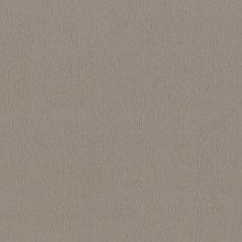 Výprodej - Tapety na zeď Flair 392430