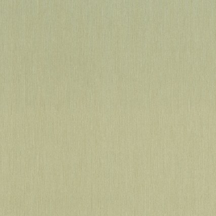 Výprodej - Tapety na zeď Cashmere 4202450