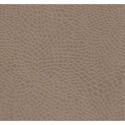 Výprodej - Tapety na zeď Villanova 51025