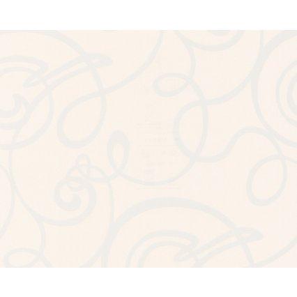 Výprodej - tapety Flock 2 579157
