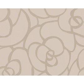 Výprodej - tapety na zeď My Home by Raffi 940279