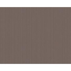 Výprodej - tapety na zeď My Home by Raffi 940287
