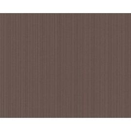 Výprodej - Tapety na zeď Esprit III 583062