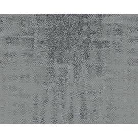 Výprodej - tapety na zeď Cocoon 957603
