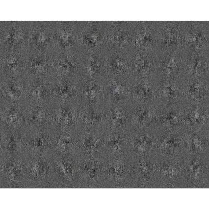 tapety na zeď Elegance 3 304871