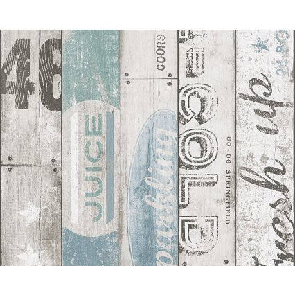 tapety na zeď Boys and Girls 5 959503