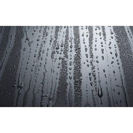 3D Fototapeta Kapky deště