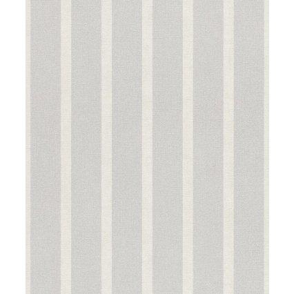 tapety na zeď B. B. Home passion V 467048