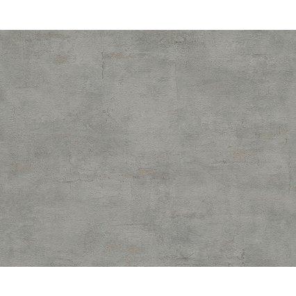 tapety na zeď Daniel Hechter 4 306683