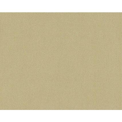Výprodej - Tapety na zeď Sunlight 636331