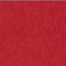 Výprodej - Tapety na zeď Bambino XVII 247473