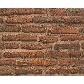 tapety na zeď Decoworld 2 307471