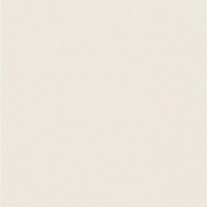 Výprodej - Tapety na zeď Palace 2017 517088