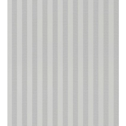 Výprodej - Tapety na zeď Trianon XI 515343