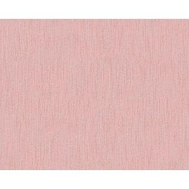 Tapety na zeď Metallic Silk 306835