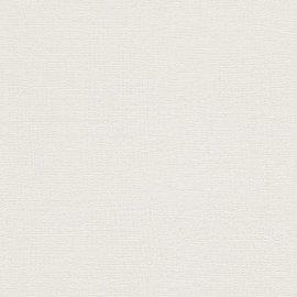 Výprodej - tapety na zeď Tiles & More XIII 853902