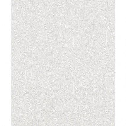tapety na zeď Wallton 2017 142501