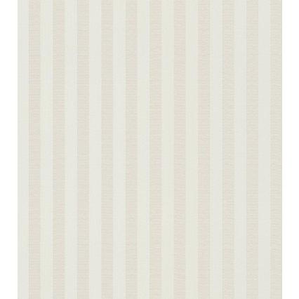 tapety na zeď Trianon XI 515312
