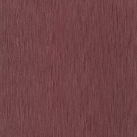 Výprodej - Tapety na zeď Trianon XI 515404